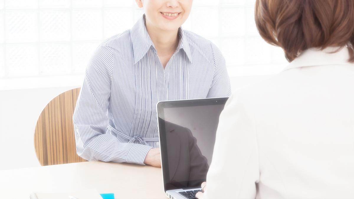 付与事業者インタビュー